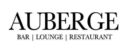 Auberge Bar And Restaurant