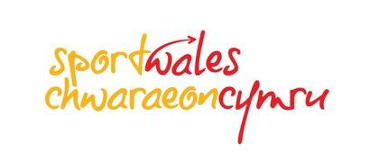 Sports Wales