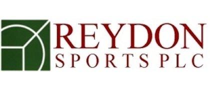 Reydon Sports
