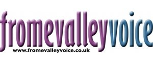 Frome Valley Voice