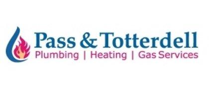 Pass & Totterdell Plumbing