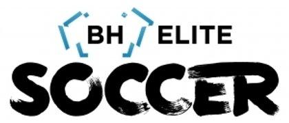 BH Elite Soccer