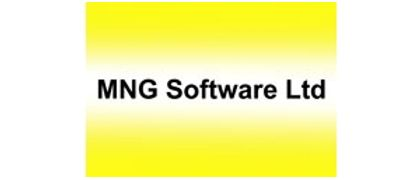 MNG Software Limited