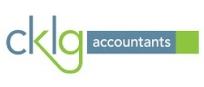 CKL Golding Ltd - Accountants