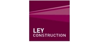 Ley Construction