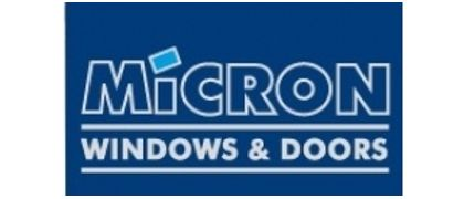 Micron Windows