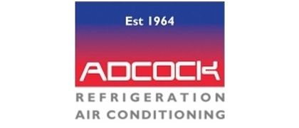 Adcock Refrigeration and Airconditioning