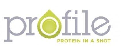 Profile Protein