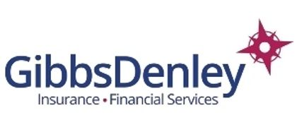 Gibbs Denley Group Ltd