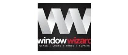 WINDOW WIZARDS REPAIRS