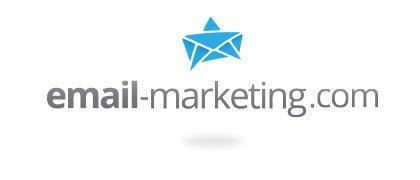 email-marketing.com