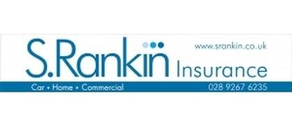 Rankin Insurance