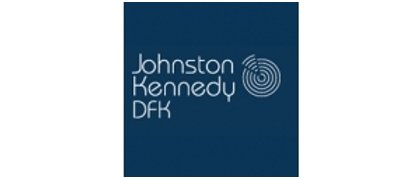 Johnston Kennedy DFK