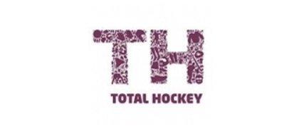 Total Hockey