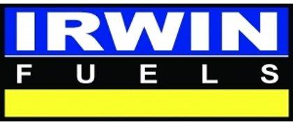 Irwin Fuels
