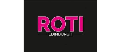 ROTI Edinburgh