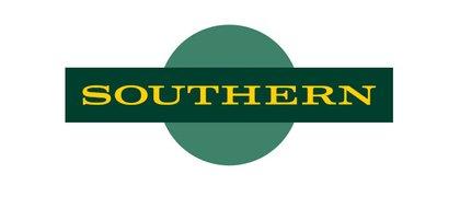 Southern Rail