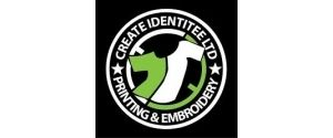 Create Identitee Ltd