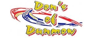 Dons of Dunmow
