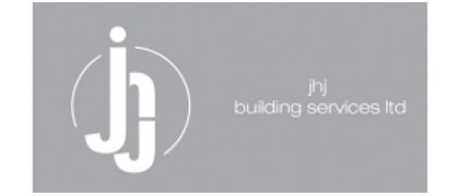 JHJ Building Services