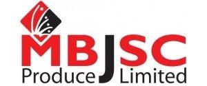 MBJSC Produce