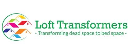 Loft Transformers