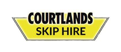 Courtlands Skip Hire