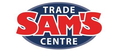 SAM's Trade Centre