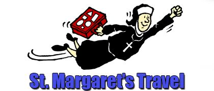 St. Margaret's Travel