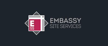 Embassy Site Services