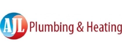 AJL Plumming & Heating