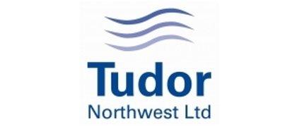 Tudor North West Ltd