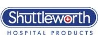Shuttleworth Hospital Products
