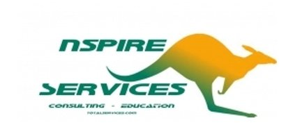 NSpire Services