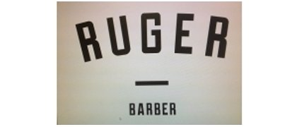 Ruger Barbers