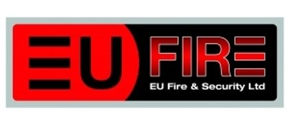 EU Fire & Security Limited