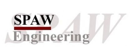 SPAW Engineering