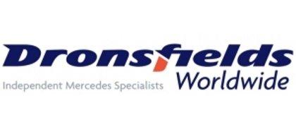 Dronsfields Worldwide