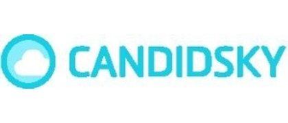 CandidSky