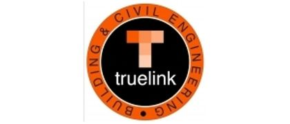 Truelink Civil and Building Engineers