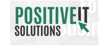 POSITIVE IT Solutions