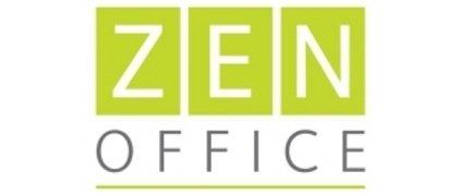 ZEN office