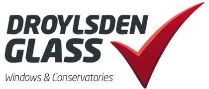 Droylsden Glass