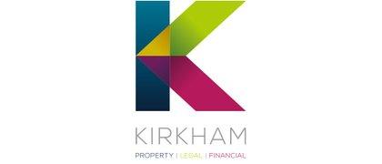 Kirkham Estate Agents