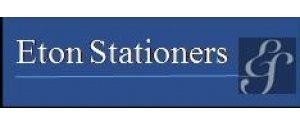 Eton Stationers
