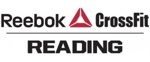 Reebok CrossFit Reading