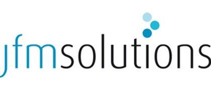 JFM Solutions