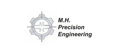 M.H. Precision Engineering