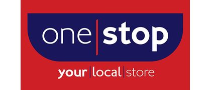 one-stop
