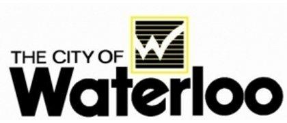 The City of Waterloo